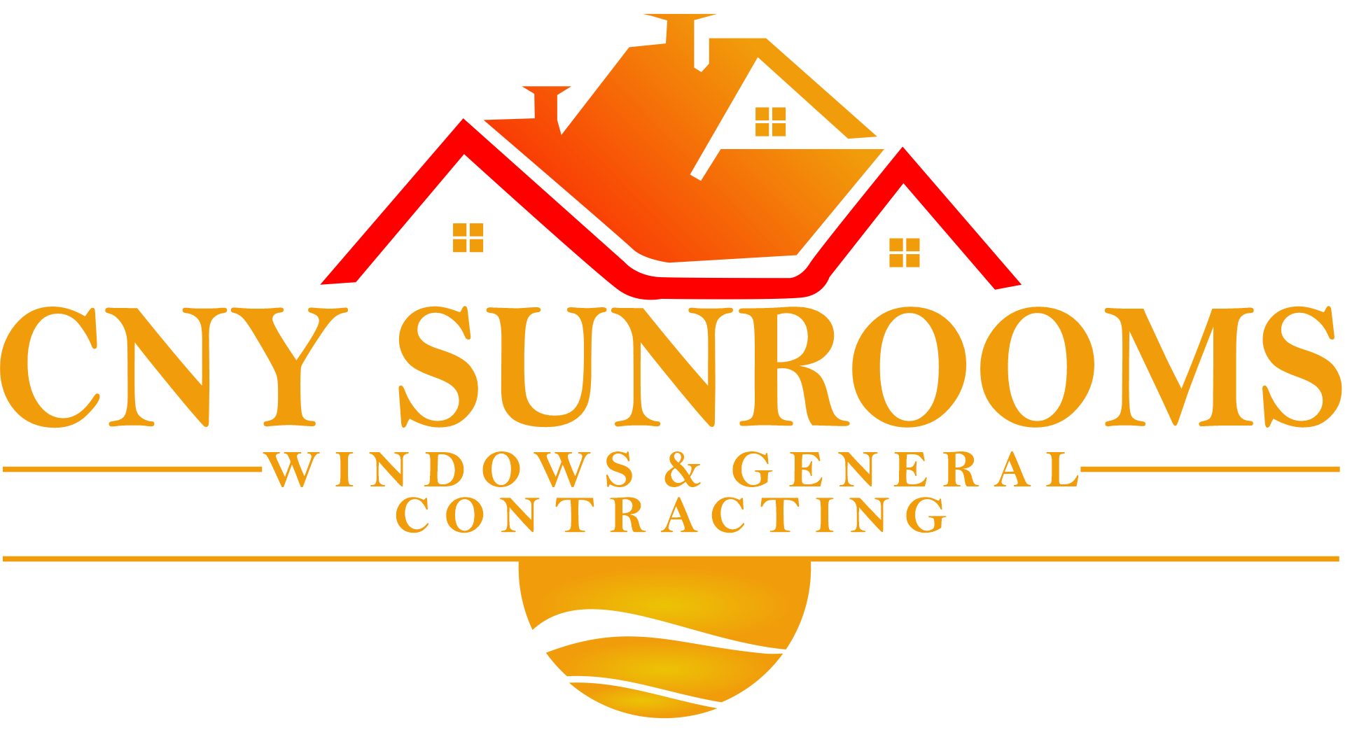 Sunspace Sunrooms, Windows and General Contracting