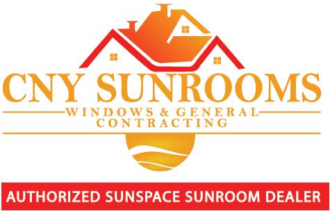 CNY-Sunroom-Logo-New