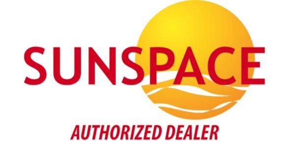 Sunspace Dealer
